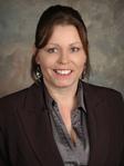 Attorney Kimberly S. Robbins